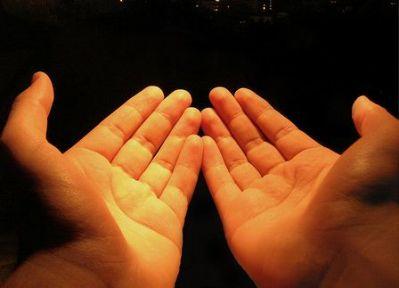 Sınav Duası / Başarı ve İmtihan Duası Oku ve Ezberle