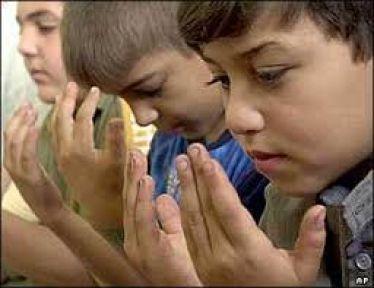 Sınavda Okunacak Dualar (Sınav Duası 2015) Sınav Öncesi, Sıraya Otururken, Sınav Başlayınca Hangi Dualar Okunur 21341