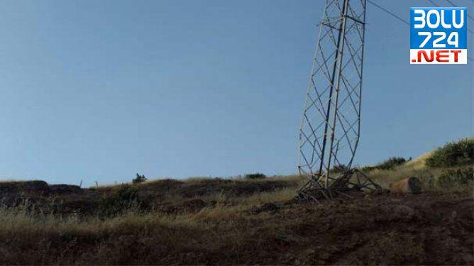 ŞOK!! Diyarbakır'da TANK 50 Metre Takla Atarak Pompa İstasyonuna Çarptı!