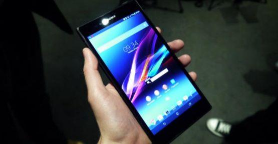 Sony Xperia Z2 Modeli Özellikleri ve Fiyatı Hakkında Detaylı Bilgiler
