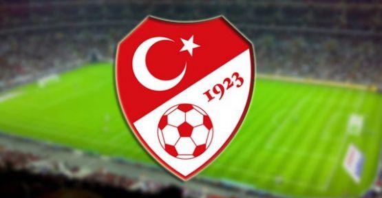 Spor Toto Süper Lig Maç Sonuçları (24. Hafta Puan Durumu) 15.03.2015