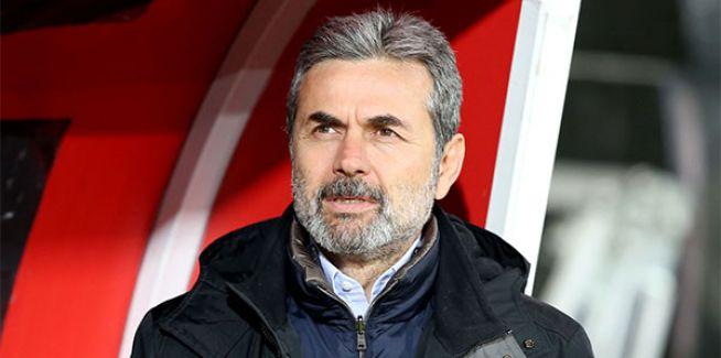 Spor Yazarlarından Beşiktaş Müsabakası Hakkında Sert Yorumlar