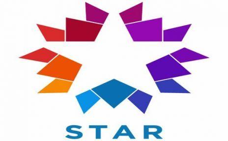 Star Tv Yayın Akışı 17Mart / Star Tv'de Kaderimin Yazıldığı Gün Yeni Bölüm İzleyebilirsiniz