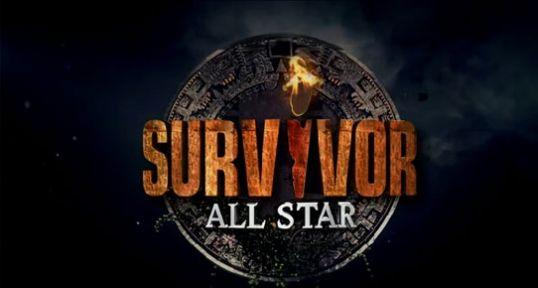 Survivor All Star Sms oylaması sonuçları / 31 Mart Salı Survivor SMS Sıralması Acunn.Com Adresin