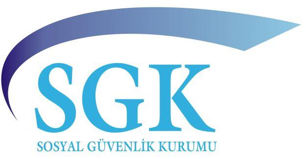 TC Kimlik No İle SGK SSK Doğum Parası Sorgulama Nasıl Yapılır? - Doğum Parası Sorgulama Ptt
