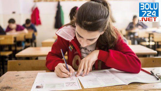 TEOG Davalık Oldu! Okullara Yapılan Kayıtlar İptal Edildi Veliler Şokta!
