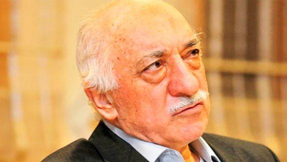 Terör Örgütü Lideri Fetullah Gülen'in İnternet Sitesi Kapatıldı