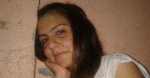 Gizemli Bir Şekilde Ortadan Kaybolan 20 Yaşındaki Kızın Akıbeti!