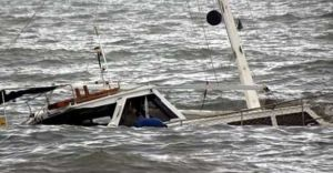 Tekne Sefası Doktorlara Pahalıya Mal Oldu!