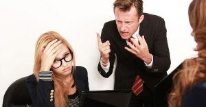 Çalışanlara Müjde! Artık Patron Size Baskı Uygulayamayacak! Tazminat Geliyor