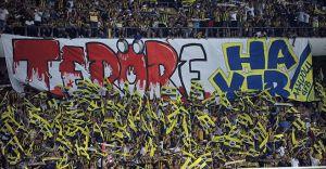 Fenerbahçe'de Rekor! Tam 3 Milyon Kazanç