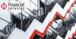 Finansal Hizmetler Güven Endeksi Yükseldi