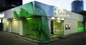 Garanti'nin İspanyollara Katkısı