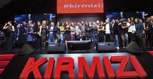 12 Yılda Türkiye'de Almadık Ödül Bırakmadı. İşte O DERGİ