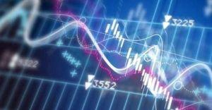 Küresel Piyasalar DEAŞ'a Odaklandı