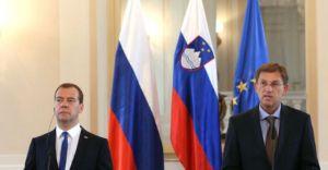 Moskova ve Ankara arasında Doğalgaz'da İndirim Pazarlıkları Sürüyor