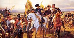 Napolyon'un Ordusundaki 3 Bin Asker Açlıktan Ölmüş!