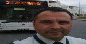Otobüste Çantasını Unuttu 18 Bin 500 Tl'si Çalındı