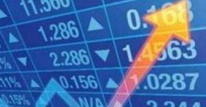 Piyasalarda Gün Sonu Artış Gözlendi