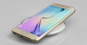 Samsung Galaxy S7 Çıktı