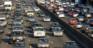 Trafik Cezaları Bayramda tavan yaptı