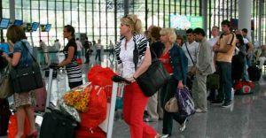 Turizm'de Büyük Kriz! 30 Otel El Değiştirdi Binlerce Kişi İşten Çıkartıldı