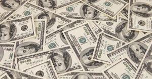 12 Ağustos 2015 Dolar Ne Kadar! Bugün Dolar Bugün Kaç Para!