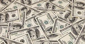 18 Ağustos 2015 Dolar Ne Kadar! Dolar Bugün Kaç Para!