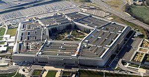 ABD'den Rusya'ya Tehdit! Gerekirse Askeri Seçenekleri Kullanırız
