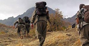 Asker ve Polise Önemli Uyarı! ''Askerden ve Polisten Satılık'' Daire ve Araç..!
