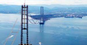 Çarpıcı İddia! İzmit Körfez Köprüsü Daha Açıklamdan 2 Kat Zamlandı