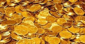 Dolar'da son durum! Altın Fiyatları (03.08.2015) Çeyrek - yarım altın fiyatları