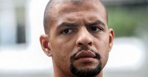 Felipe Melo'da Şok! Tutarsız Davranışlarıyla Cimbom'un Elini Kolunu Bağladı