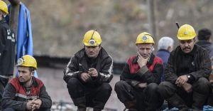 Madenn Ocaklarında Patlayıcı Sistemler 2019 Yılına Kadar Kullanılabilecek!