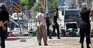 PKK'dan Doğu Halkına Özerlik Baskısı
