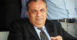 Türkeş Bakanlık Kararını Pazar Günü Almıştı