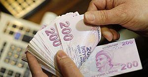 Emeklilere müjde:Bayram öncesi maaşlarını alacaklar