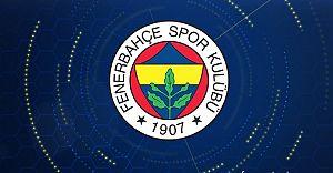LİMA İle Devre Sonunda..! İşte Fenerbahçe'den Yapılan Flaş Açıklama