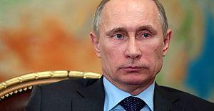 Putin , Suriye Yönetimi Başkanı Esad'la İlgili Dünyaya Mesaj Verdi!