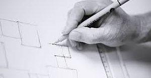 Tasarım Ajansı Nedir?