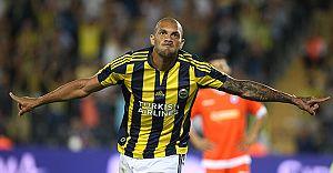 Fenerbahçe'de Korkutan Fernandao Hastalığı!