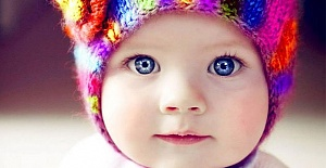 Doğacak Bebek İçin Cinsiyet Seçimi