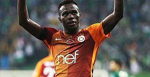 Galatasaray  Bruma İle Büyük Kar Elde edecek