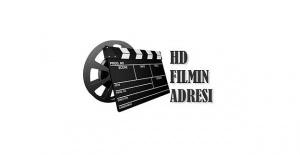 Aradığınız Tüm Filmler Bu Film İzleme Sitesinde Bulunuyor