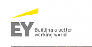 EY Türkiye kariyer fırsatları ile Kariyerinize Odaklanın