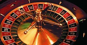 İnternetten Oyun Oynayarak Para Kazanın