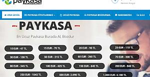 Paykasa Türkiye
