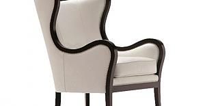 Cafe Sandalye Çeşitleri