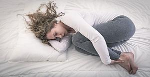 Depresyon Gestasyonel Diyabet yapıyor