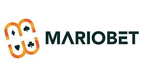 Güvenilir Site Mariobet